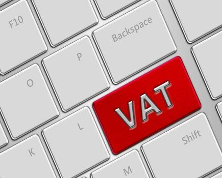 Jak rozliczyć VAT unijny od 2020 roku?