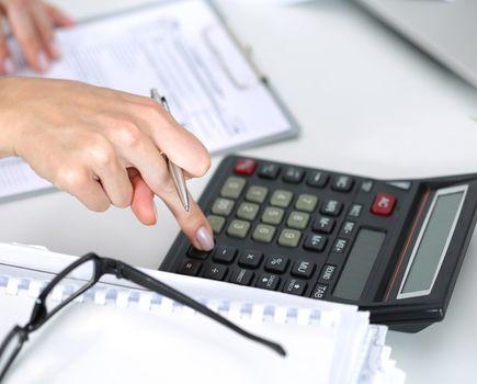 Nowe zasady składania sprawozdań finansowych 2019