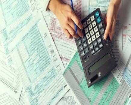 5 ważnych zmian w podatkach dochodowych w 2019 r.