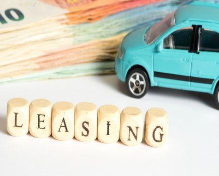 Zmiany w leasingu od 2019 r