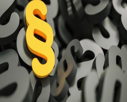 Prosta spółka akcyjna - nowy rodzaj spółki kapitałowej od marca 2020 r.