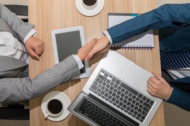 Ubezpieczenie zdrowotne przedsiębiorców w 2019 roku