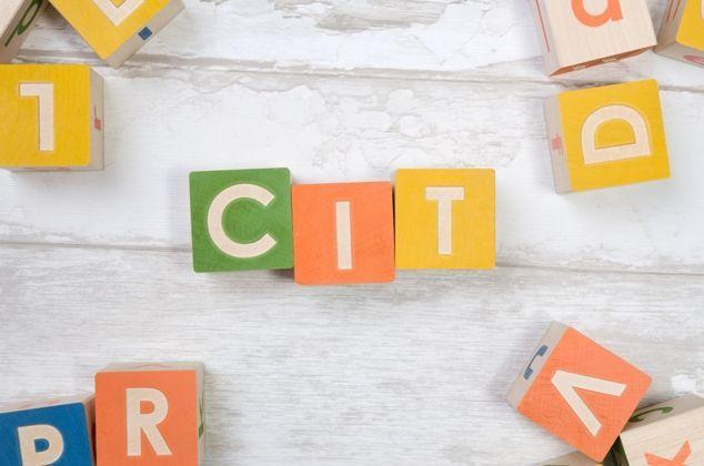 Mały podatnik CIT w 2019 r.