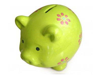 Jak wyrobić w sobie nawyk skutecznego oszczędzania?