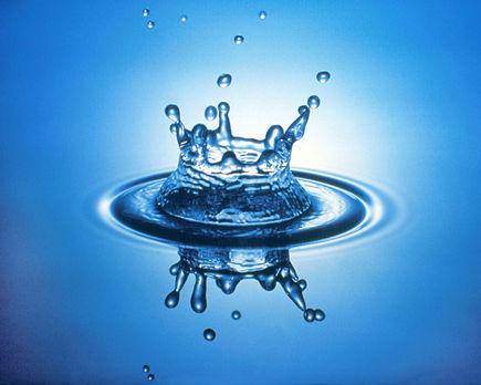 Więcej oczyszczalni - więcej czystej wody