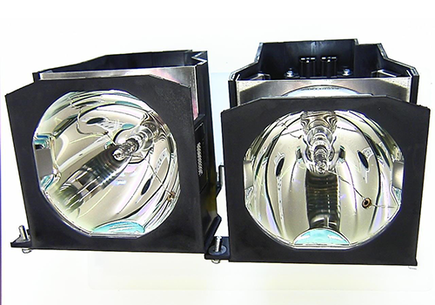 W jaki sposób przedłużyć żywotność lampy projektora?