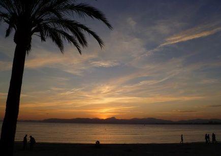 Dlaczego warto zdecydować się na wyjazd wakacyjny?