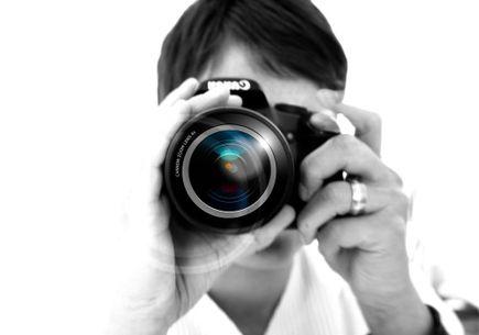 Profesjonalne zdjęcia - dlaczego to tyle kosztuje?