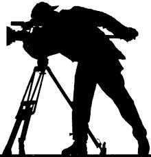 Fotograf czy sprzęt – kto tak naprawdę robi zdjęcia?