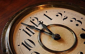 Jaki zegarek ma duszę?