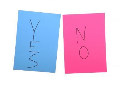 Czego szuka internauta? Część czwarta: czy na pewno muszę odpowiadać?