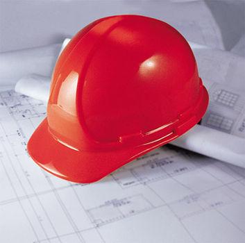 Certyfikacja kompetencji personelu w zakresie BHP
