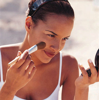 Zasady Dobrej Praktyki Produkcyjnej w sektorze kosmetycznym
