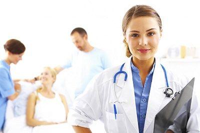 Czy ubezpieczenie zdrowotne jest tym samym co abonament medyczny?