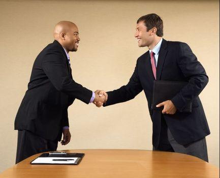Strach przed rozmową kwalifikacyjną – jak go pokonać?