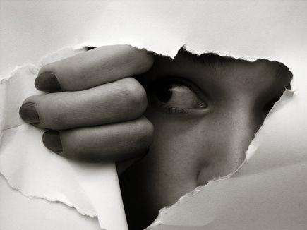 Temat: Strach przed porażką – jak się odblokować?