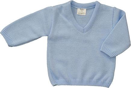 Sweterki dla dzieci