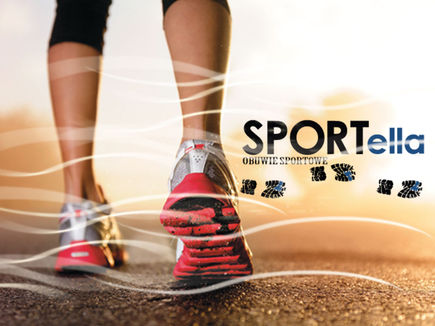 Komfort i bezpieczeństwo sportowca