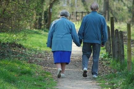 Jak odłożyć pieniądze na emeryturę?