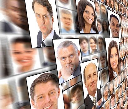 Jak wykorzystać ankiety internetowe podczas konsultacji społecznych?