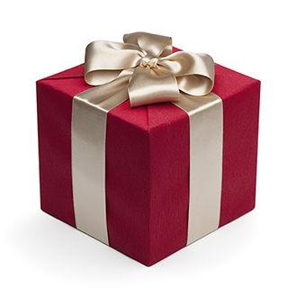 Personalizowane prezenty