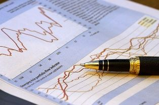 Portfel inwestycyjny - budowa