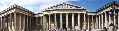 Londyn - Muzea, które warto zobaczyć