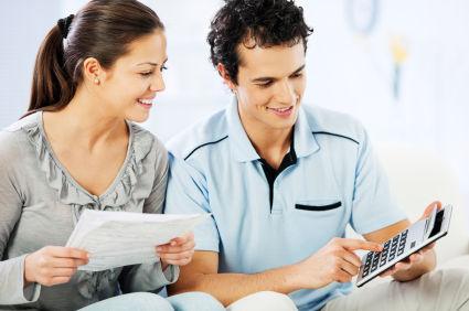 Kredyty i pożyczki: czy wiesz czym się różnią?