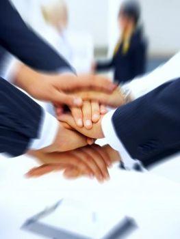Program lojalnościowy i program motywacyny – różnice i podobieństwa
