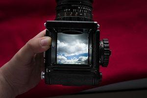 Uchwycenie momentu a fotografia w trakcie wydarzeń