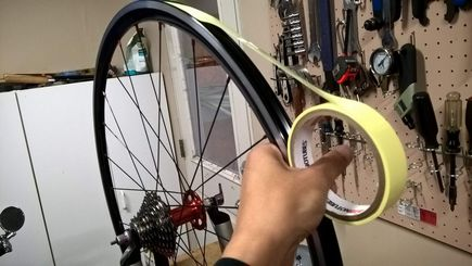 Części rowerowe, które najszybciej ulegają zużyciu