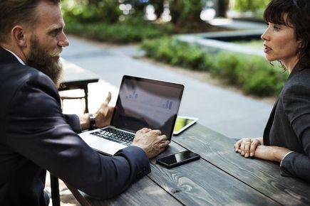 Czy kredyt może pomóc w wyjściu z zadłużenia?