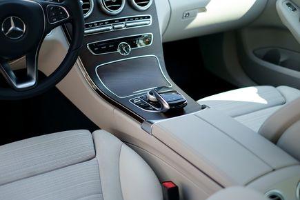 Kosmetyki samochodowe K2 – wybór najlepszych środków do czyszczenia