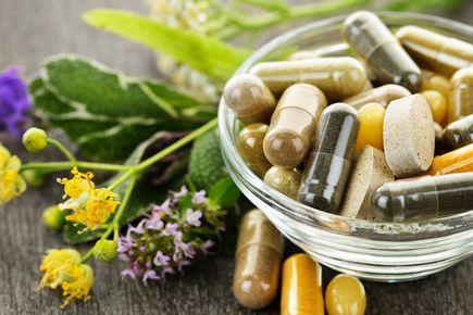 Ubichinol – lepsza i skuteczniejsza postać koenzymu Q10 w Twojej diecie