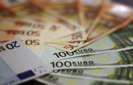 Sprytne sposoby na pozbycie się długu