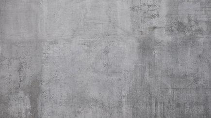 Czy impregnacja betonu się opłaca? Korzyści, jakie daje impregnacja betonu