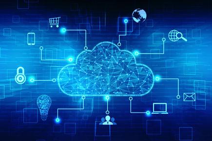 Czym są serwery VPS i czy ich na pewno potrzebujesz?