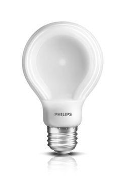 Żarówki LED – czy są energooszczędne?