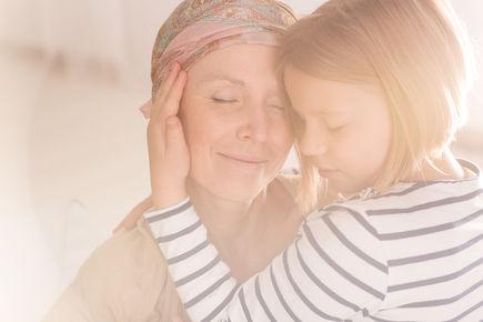 Jakie są objawy, diagnostyka i leczenie białaczki?