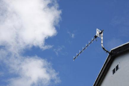 Jaką antenę najlepiej wybrać? Podpowiadamy!