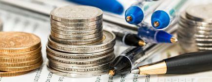 Kredyty konsolidacyjne - ranking i oferty online