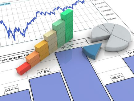 Dane z JPK_VAT posłużą do walki z zatorami płatniczymi?