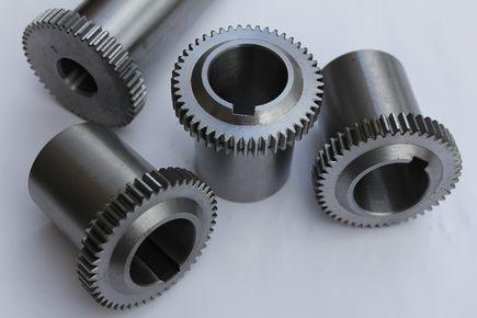 Obróbka CNC - na czym polega?