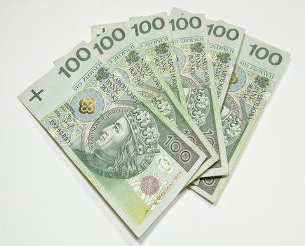 Międzynarodowe małe firmy pożyczkowe