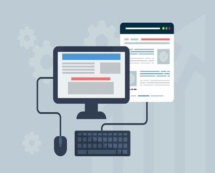 Jak samodzielnie założyć stronę www i dlaczego na WordPressie?