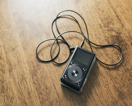 Czy warto zainwestować w MP3? Czy kupno takiego gadżetu się opłaca?