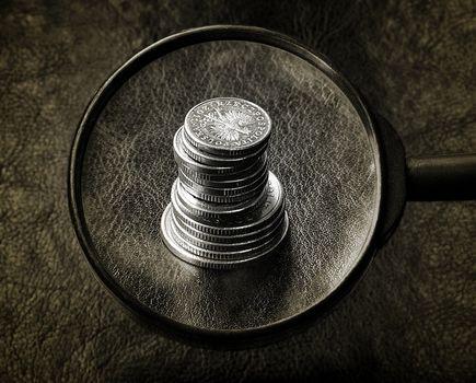 Porównanie lokat bankowych na przykładzie oferty Nest Banku