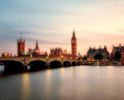 Prawa pracownicze w UK – ważne info...