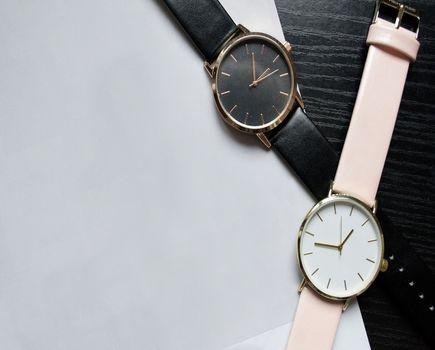 3 zasady, które musisz poznać przed kupnem zegarka