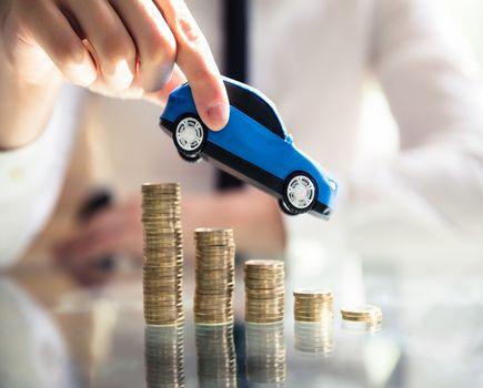 Jak uniknąć utraty wartości pojazdu w czasie?